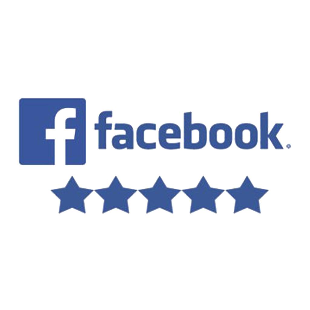 Occam Immigration Facebook Reviews 5 Starts