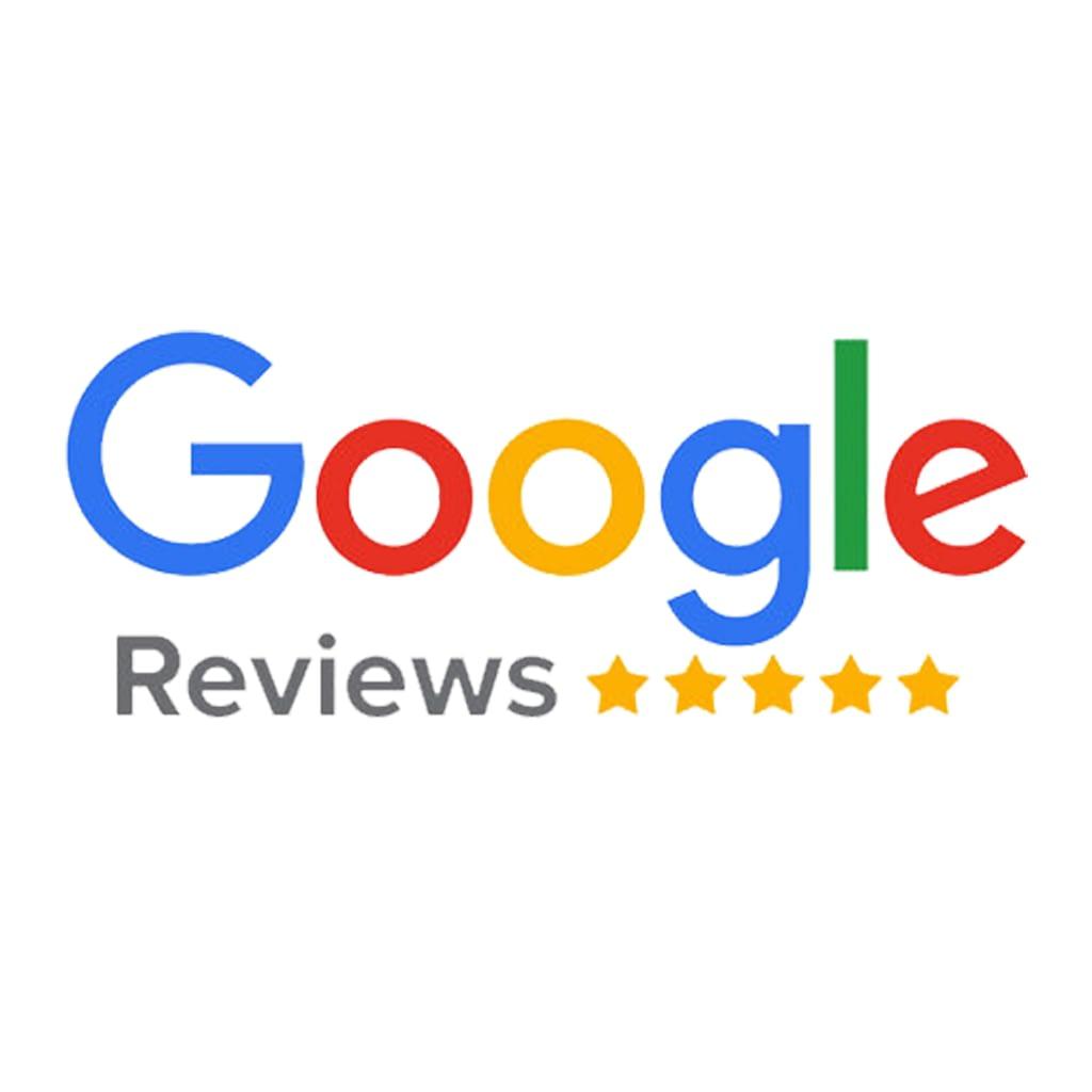 Occam Immigration Google Reviews 4.8