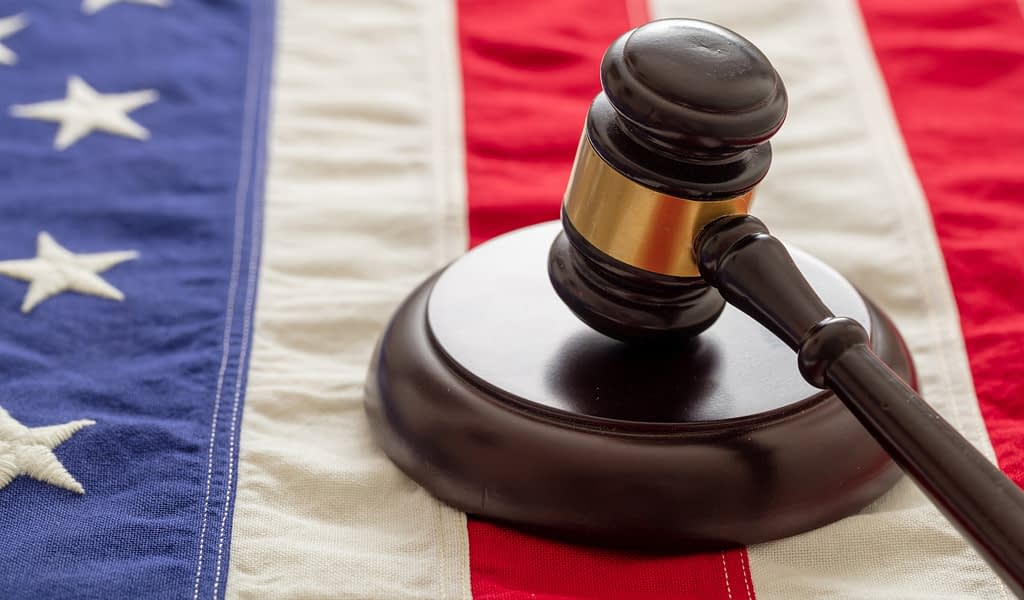 Judge Blocks USCIS from Raising Application Fees on October 2nd – For Now.